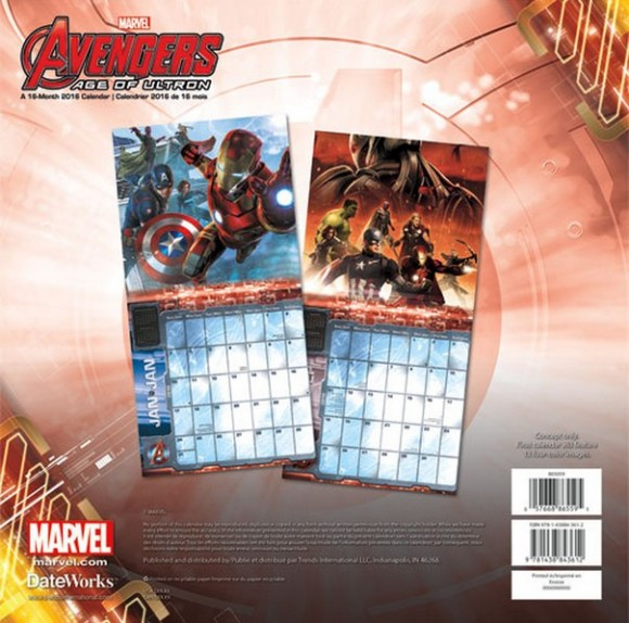 avengers-age-of-ultron-calendrier
