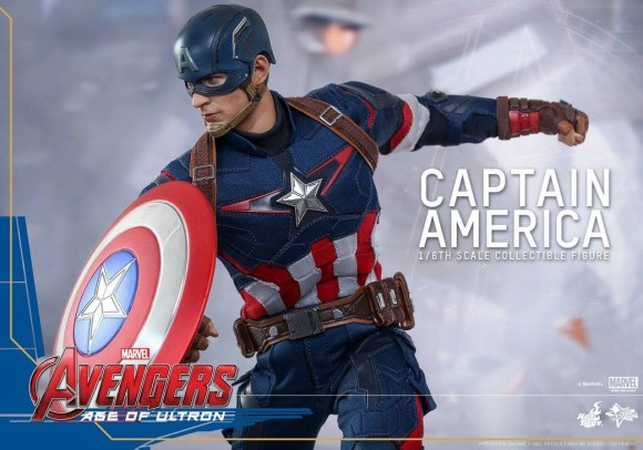 avengers-age-of-ultron-captain-america-collectible
