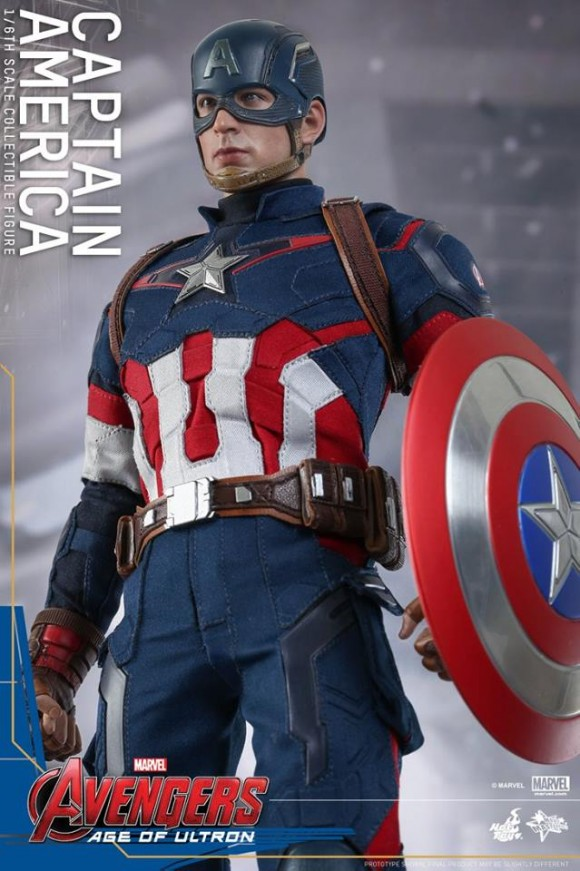 avengers-age-of-ultron-captain-america-costume