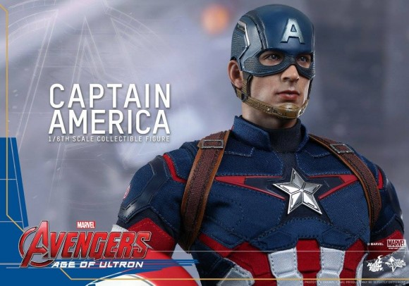 avengers-age-of-ultron-captain-america-evans