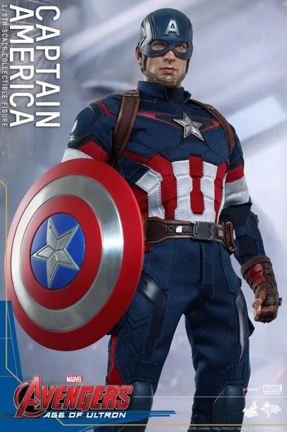avengers-age-of-ultron-captain-america-figure