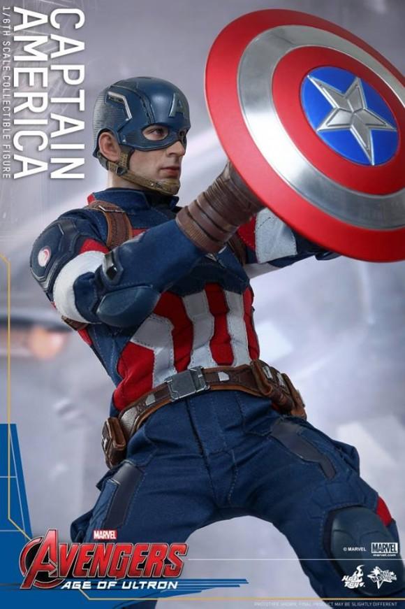avengers-age-of-ultron-captain-america-figurine