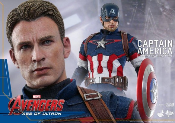 avengers-age-of-ultron-captain-america-head