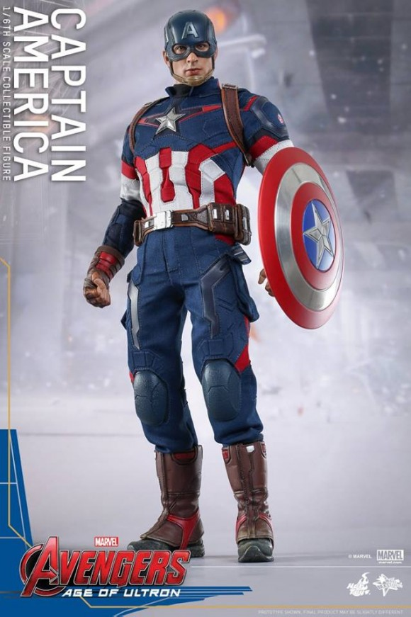 avengers-age-of-ultron-captain-america-hot-toys