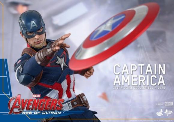 avengers-age-of-ultron-captain-america-marvel
