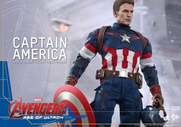 avengers-age-of-ultron-captain-america-rogers
