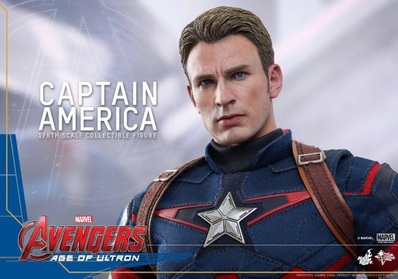 avengers-age-of-ultron-captain-america-statuette