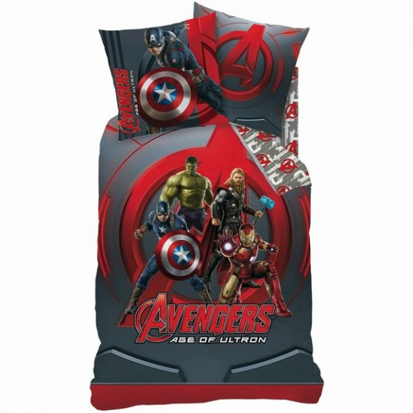 avengers-age-of-ultron-dormir