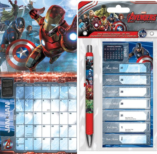 avengers-age-of-ultron-fourniture