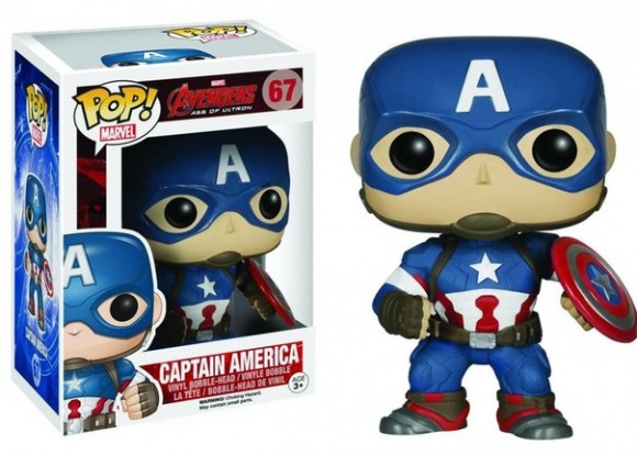 avengers-age-of-ultron-funko-captain-america