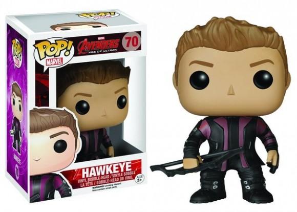 avengers-age-of-ultron-funko-hawkeye