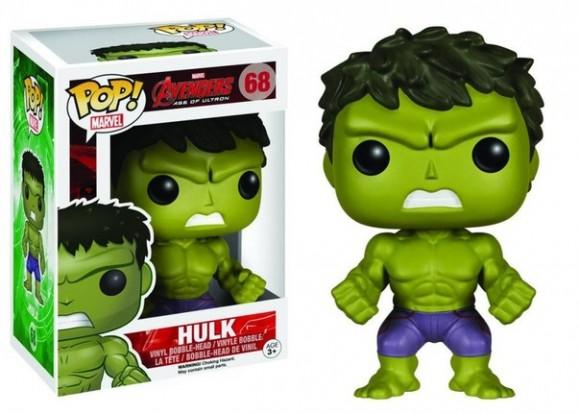 avengers-age-of-ultron-funko-hulk