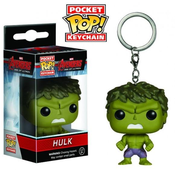 avengers-age-of-ultron-funko-hulkey