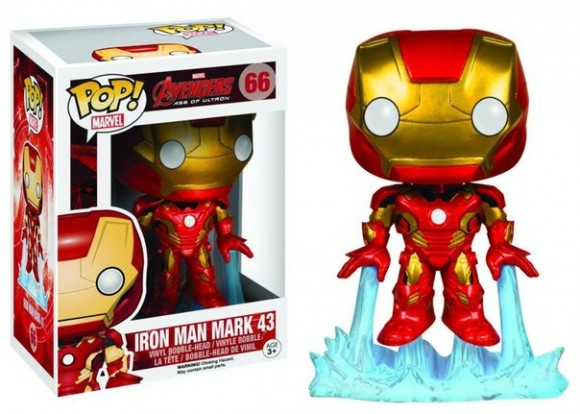 avengers-age-of-ultron-funko-iron-man