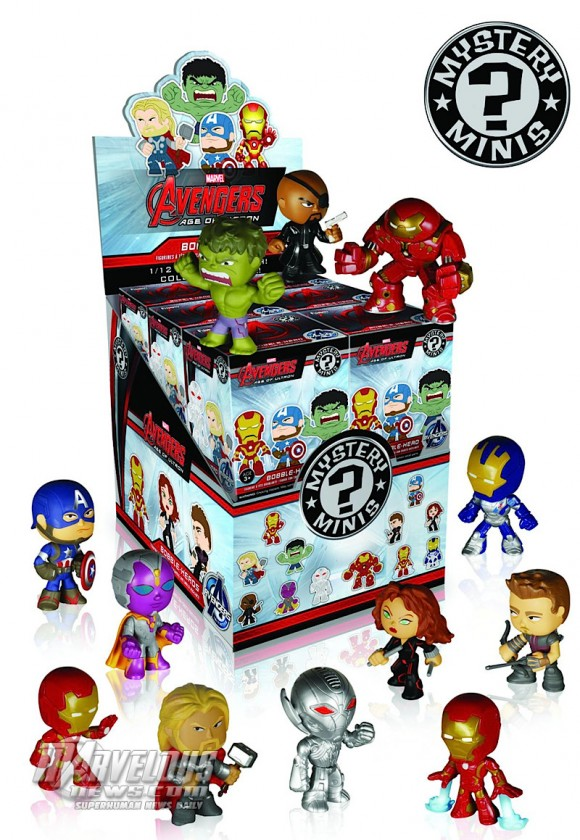 avengers-age-of-ultron-funko-miniature