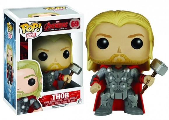 avengers-age-of-ultron-funko-thor