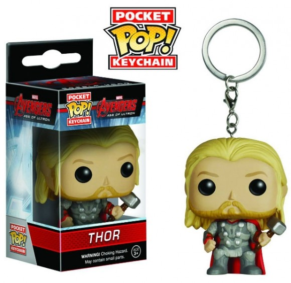avengers-age-of-ultron-funko-thorkey