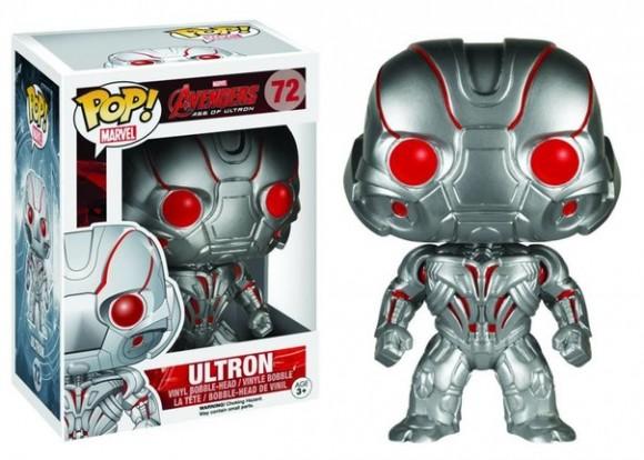 avengers-age-of-ultron-funko-ultron