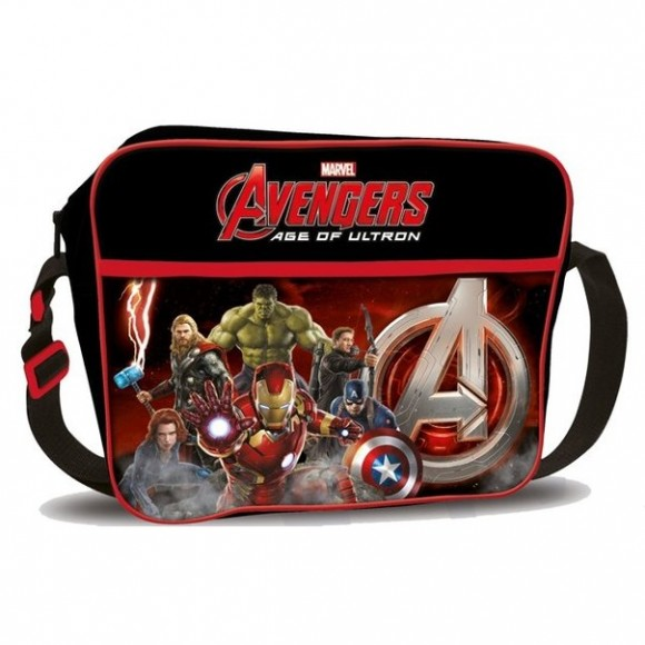 avengers-age-of-ultron-handbag