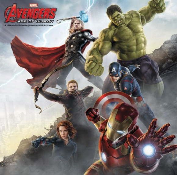 avengers-age-of-ultron-rassemblement