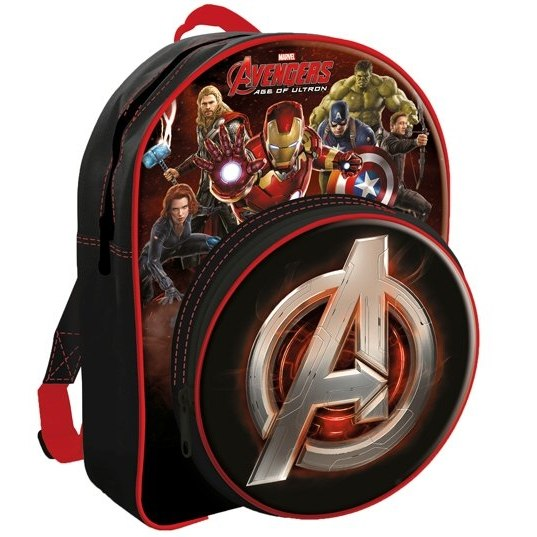 avengers-age-of-ultron-rucksac