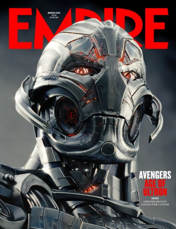 avengers-cover-collector-empire-age-of-ultron