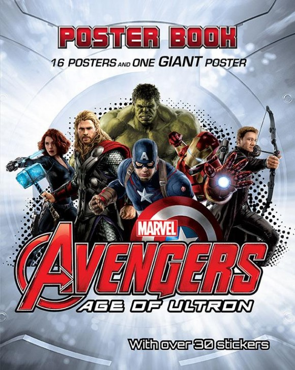 avengers-sticker-ultron