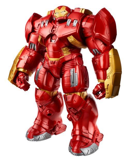 avengers-tower-hasbro-hulkbuster