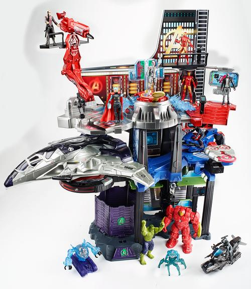 avengers-tower-hasbro-stark