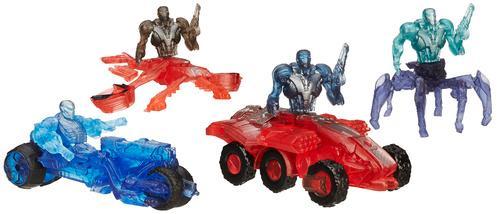 avengers-tower-hasbro-toys