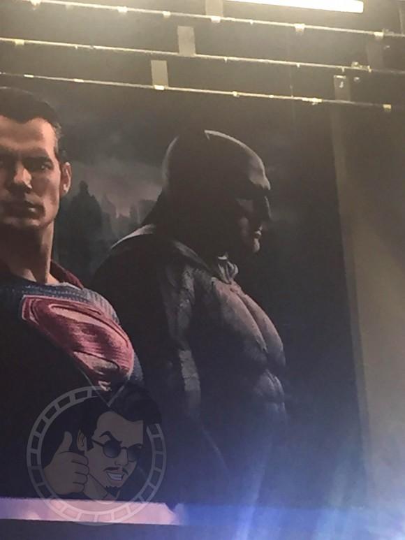 batman-v-superman-promo-art