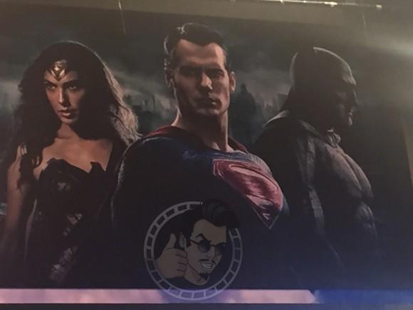 batman-v-superman-promo