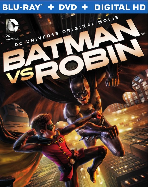 batman-vs-robin-dc-universe-movie