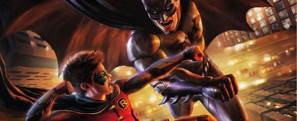 batman-vs-robin-film-dccomics