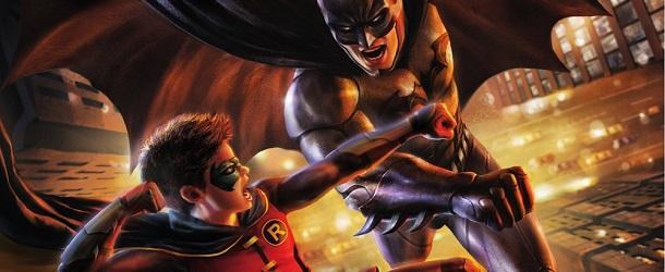 batman-vs-robin-film-dccomics