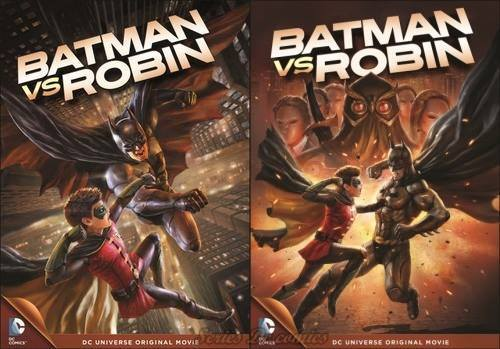 batman-vs-robin-movie-cover