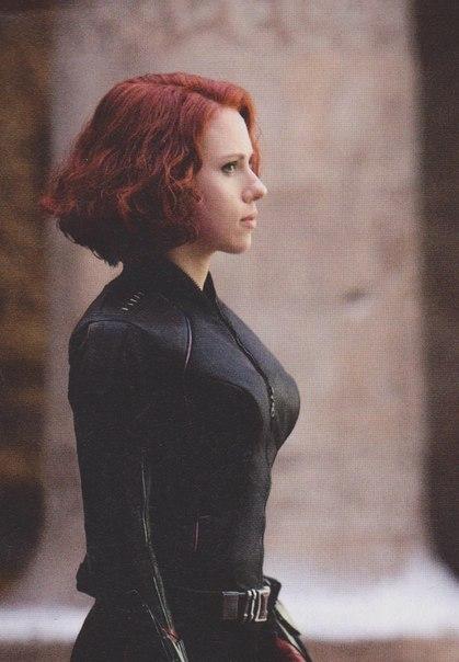 black-widow-avengers-2-ultron