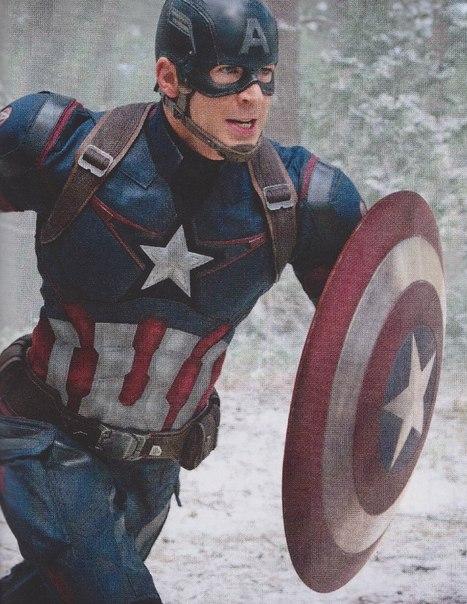 captain-america-steve-rogers-avengers-ultron-empire