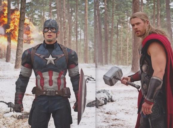 captain-america-thor-mission-hydra-baron