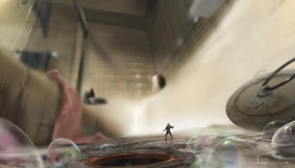 concept-art-antman-baignoire