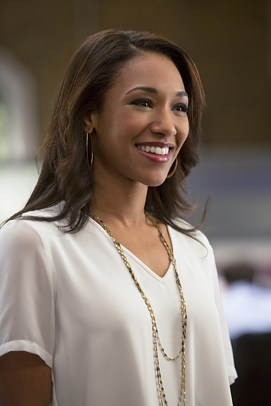 crazy-for-you-episode-the-flash-candice-patton