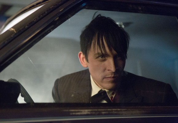gotham-episode-fearsome-crane-robin-lord-taylor