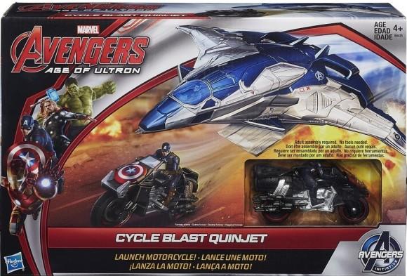 jouet-captain-america-ultron-avengers-moto