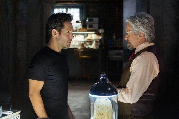 paul-rudd-michael-douglas-marvel-antman