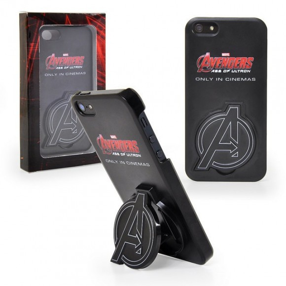 portable-coque-mobile-avengers-ultron