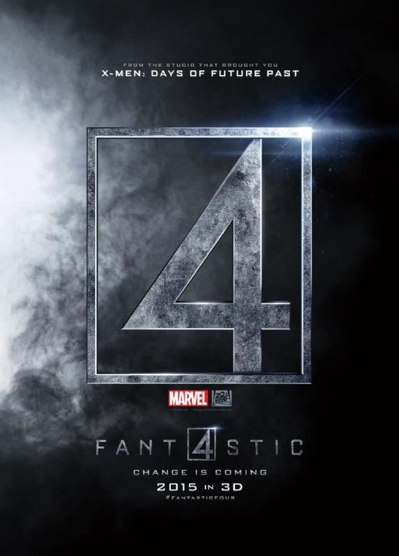 poster-4-fantastiques-film-reboot-2015-marvel
