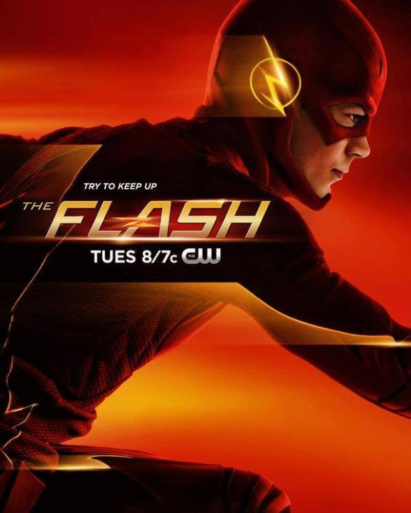 poster-reprise-theflash-serie