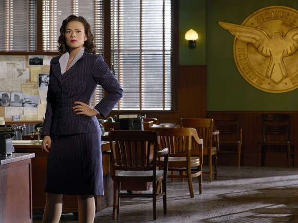 promotional-shoot-agent-carter