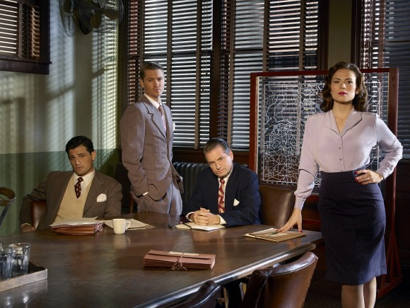 promotional-shoot-agent-carter-peggy-team