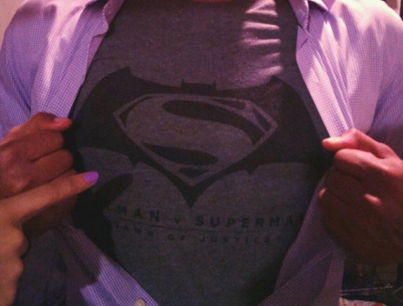 ray-fisher-batman-vs-superman-dawn-of-justice-tshirt